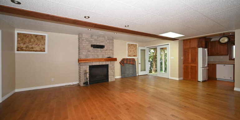19-24-15 Open Concept Lower Level 1