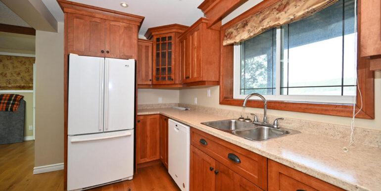 22-24-18 Kitchen Lower 2