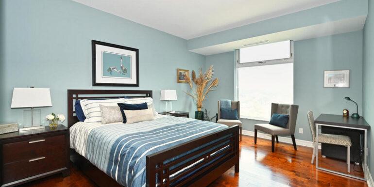 25-15-14 Bedroom 1 -1